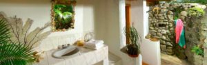 best area to stay almond cottage balenbouche