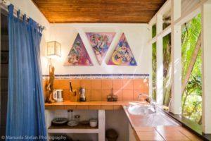 balenbouche almond cottage kitchen
