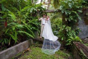 balenbouche estate wedding