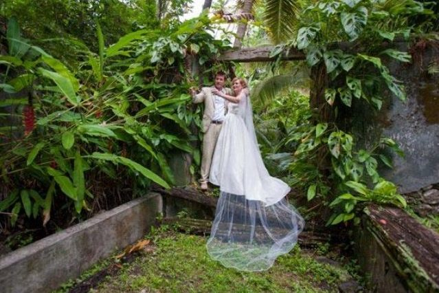 balenbouche estate wedding