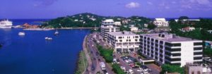 castries things to do