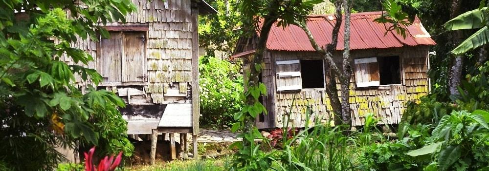Fond-doux-st-lucia-plantation-header