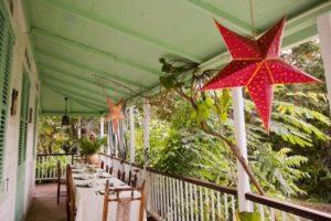 balenbouche dining veranda