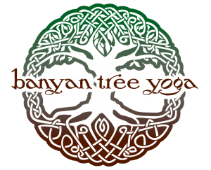 banyan tree yoga