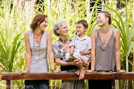 lawaetz family balenbouche