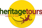st lucia heritage tour